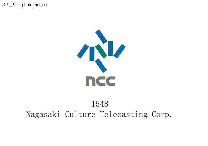 电视放送局,世界标识,电视放送局0015