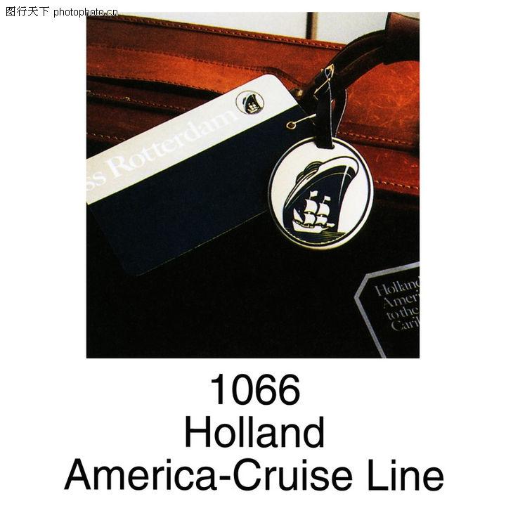 旅行社0030-旅行社图-世界标识图库-图片 素材 1066