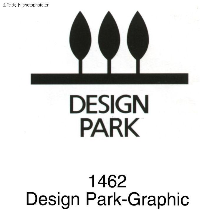 logo logo 标志 设计 矢量 矢量图 素材 图标 720_720