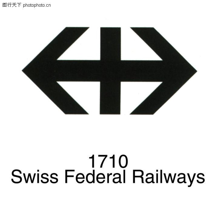 铁道,高速公路0029