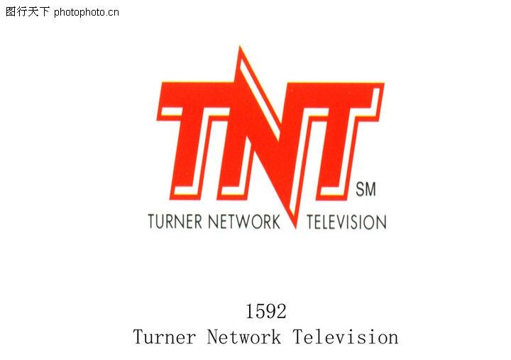 有线电视,世界标识,有线电视0025