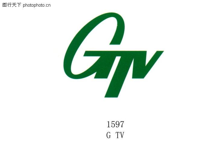 有线电视,世界标识,有线电视0030