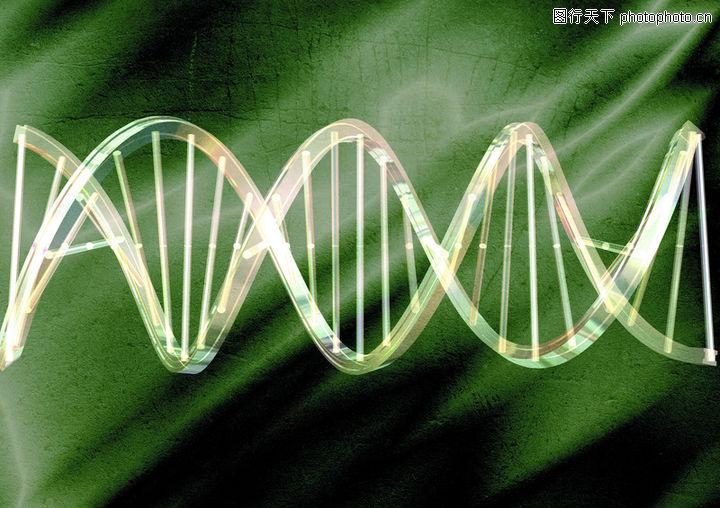 生化科技,医疗,曲折 波动 浓密,生化科技0008