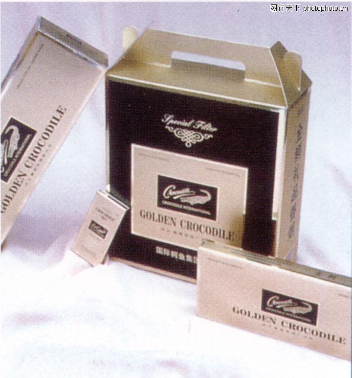 淘宝卖烟标_香烟盒子牌子哪个好 怎么样