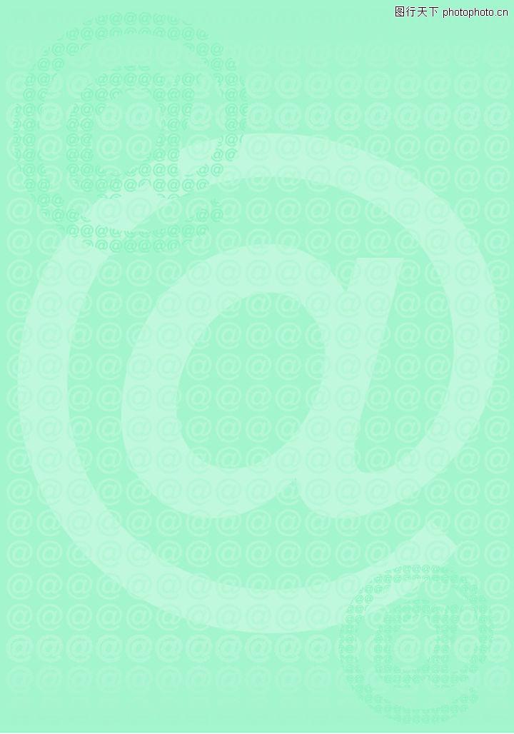 矢量背景素材0154-矢量背景素材图-底纹图库-符号 浅