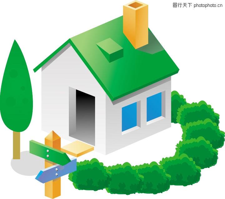 现代建筑素描图片简单,简单建筑素描,简单建筑素描图,简单建筑