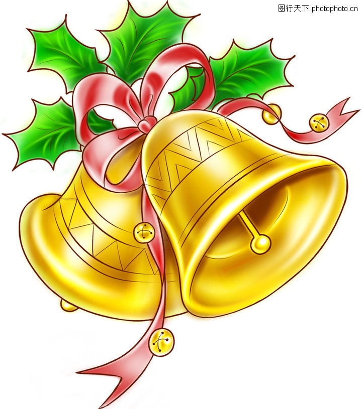 Angel For Christmas Tree