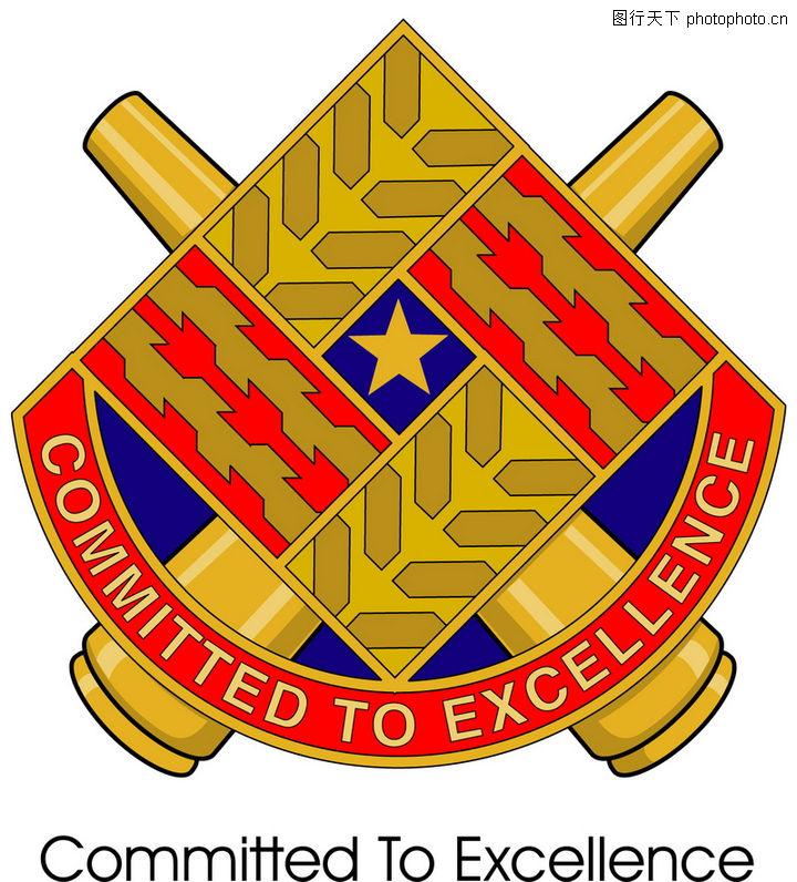 军人的标志军人艰苦训练的图片世界军人标志