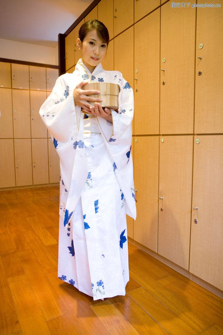 美容 日本 女人