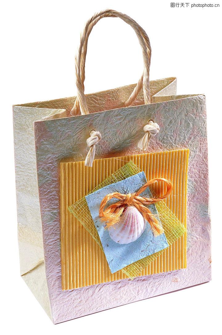 礼物,静物,礼物0058