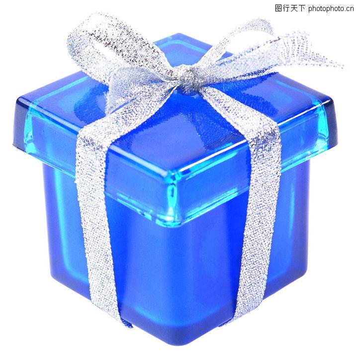 礼物,静物,包装 静物 礼品,礼物0083