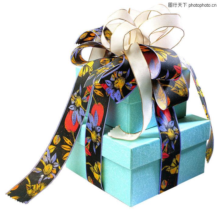 礼物,静物,外观 美观 精美,礼物0087