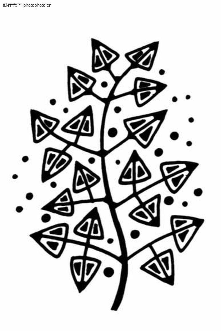 几何花纹0427