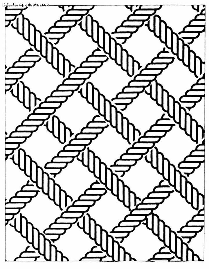 底纹背景 图片素材-条纹线条图片素材-蚂蚁图库-千万; 几何图案花纹