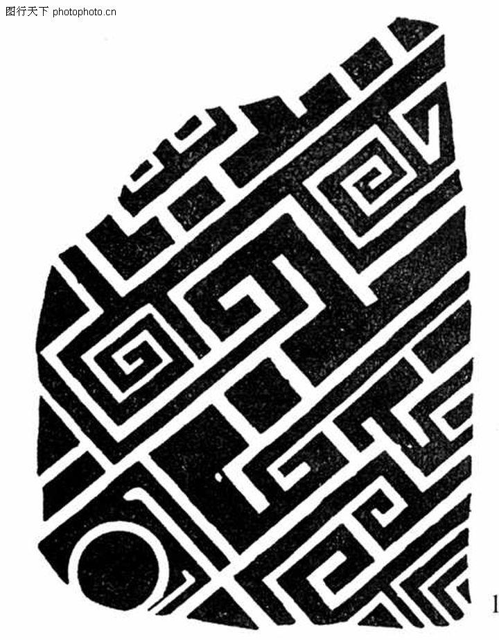 设计图库 中国民间艺术