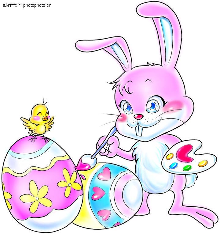 画画 画板 鸡蛋