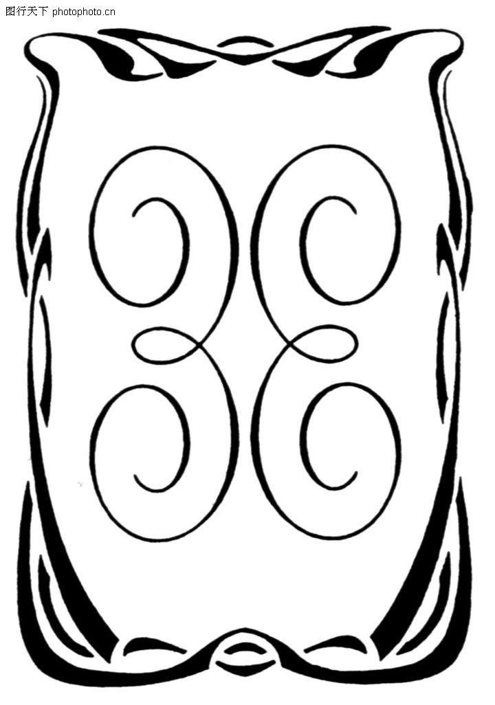 简笔画 设计 矢量 矢量图 手绘 素材 线稿 720_1026 竖版 竖屏
