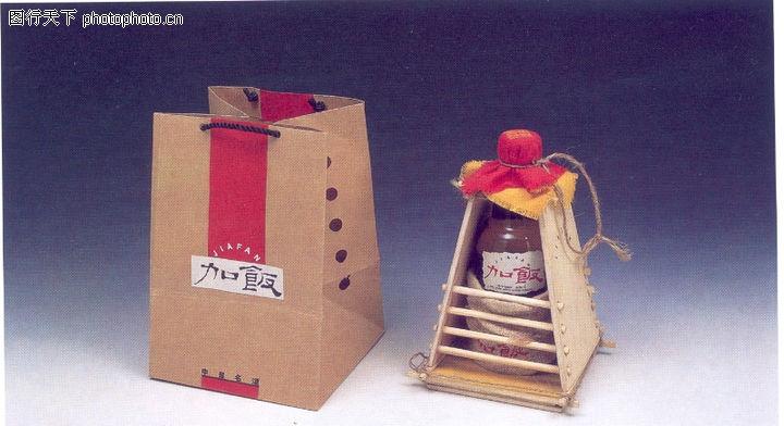 纸盒包装设计_纸盒包装设计展开图_纸盒包装