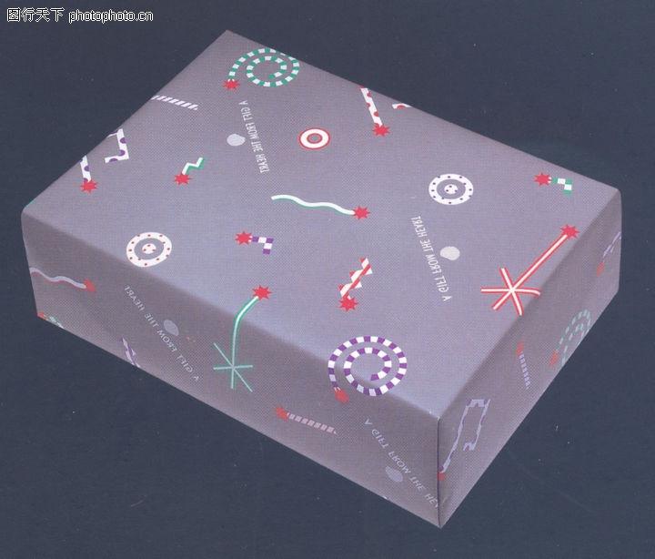 日本设计师-木村胜的包装设计,包装设计,包装盒 包装彩纸,日本设计师-木村胜的包装设计0101