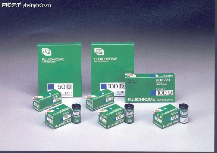 日本设计师-木村胜的包装设计,包装设计,药水 绿色包装设计,日本设计师-木村胜的包装设计0102
