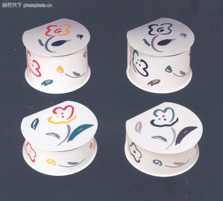 日本设计师-木村胜的包装设计,包装设计,花朵 国际设计师作品,日本设计师-木村胜的包装设计0113
