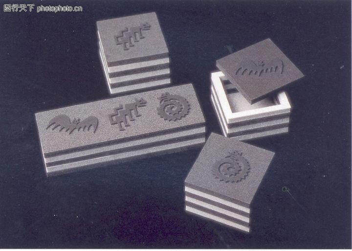 日本设计师-木村胜的包装设计,包装设计,木盒 形状,日本设计师-木村胜的包装设计0117