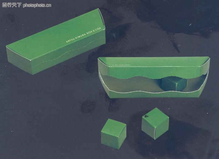 日本设计师-木村胜的包装设计,包装设计,日本设计师-木村胜的包装设计0122