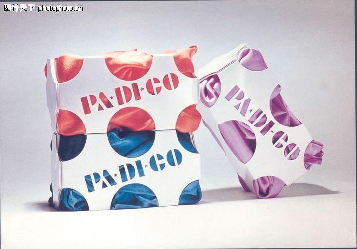 日本设计师-木村胜的包装设计,包装设计,日本设计师-木村胜的包装设计0124