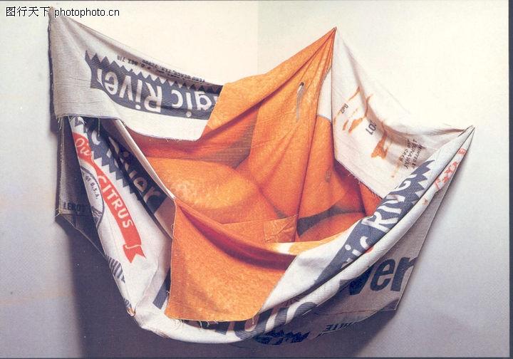 日本设计师-木村胜的包装设计,包装设计,日本设计师-木村胜的包装设计0125
