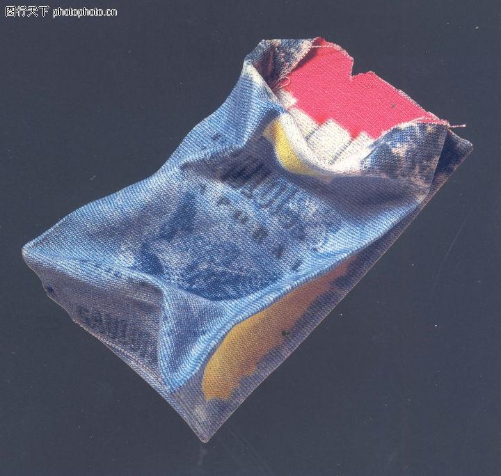日本设计师-木村胜的包装设计,包装设计,日本设计师-木村胜的包装设计0126