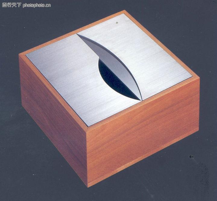 日本设计师-木村胜的包装设计,包装设计,日本设计师-木村胜的包装设计0129