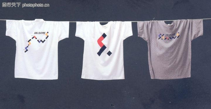 日本设计师-木村胜的包装设计,包装设计,衬衫 挂绳 洗衣服 ,日本设计师-木村胜的包装设计0134