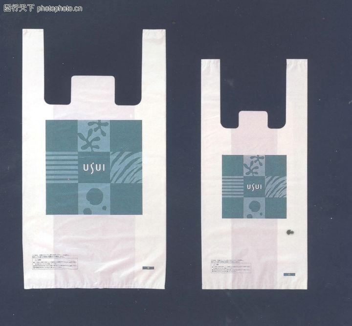 日本设计师-木村胜的包装设计,包装设计,所料袋 图案 设计 ,日本设计师-木村胜的包装设计0138