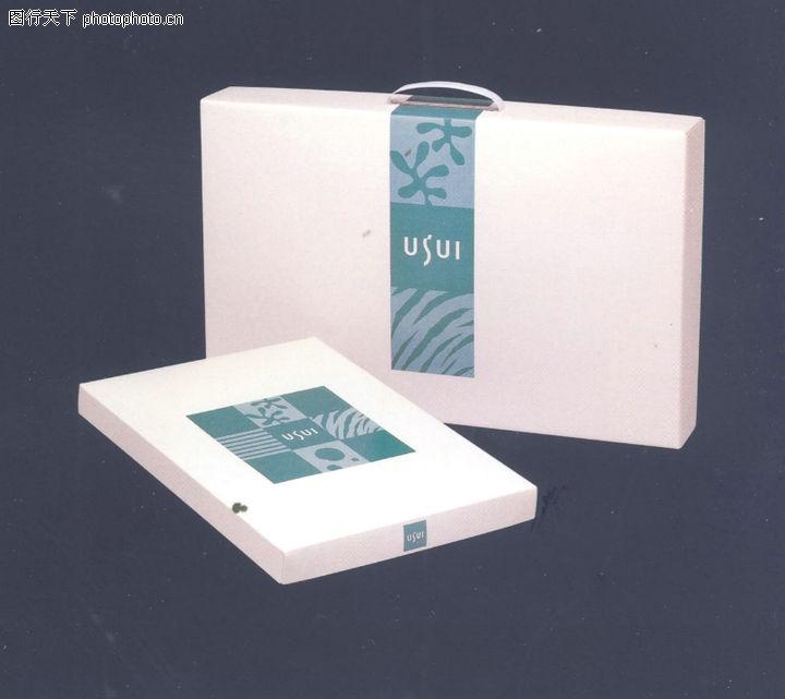 日本设计师-木村胜的包装设计,包装设计,化妆品 经典 包装 ,日本设计师-木村胜的包装设计0139