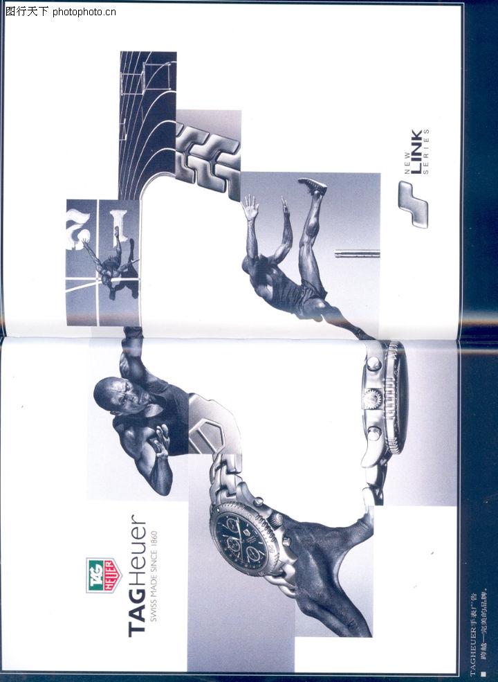 国外首饰创意海报; 珠宝手表广告创意;; 国际知名品牌广告创意导航