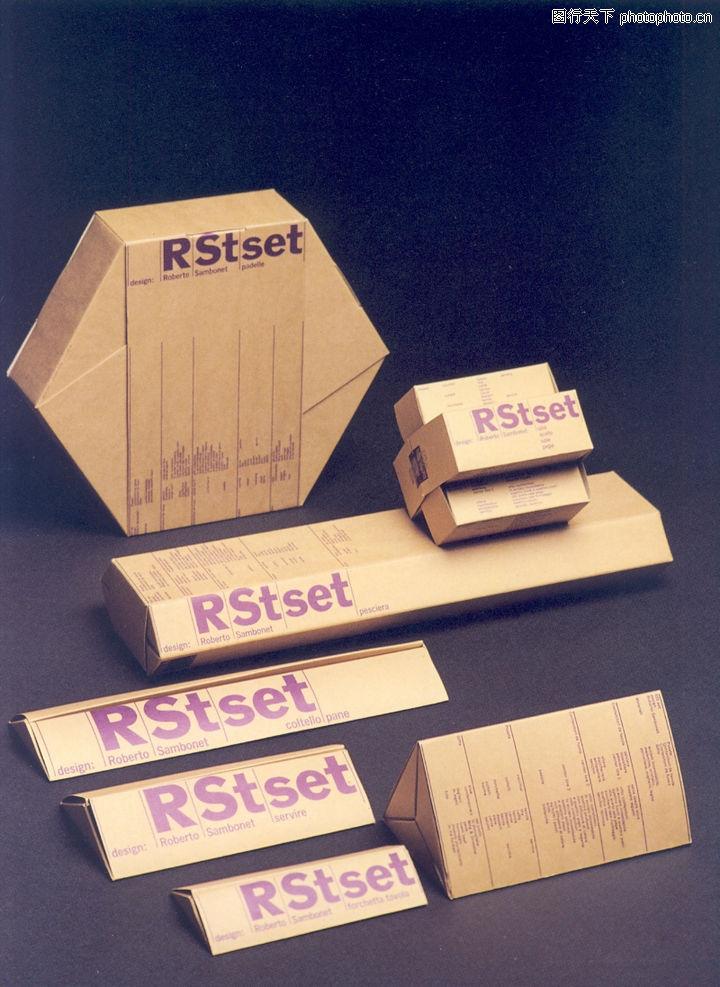 木块 打造 家具 海报 pop 招贴 宣传画 名家设计 宣传单张 广告 创意