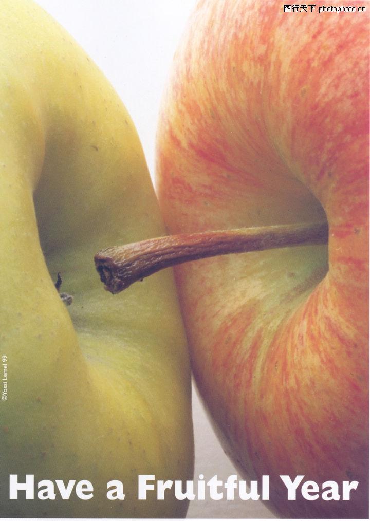 苹果6s预售手绘海报