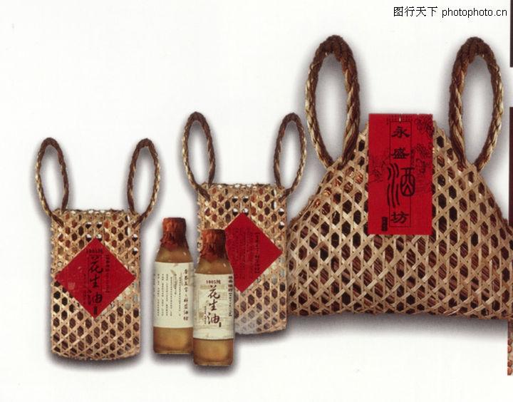 广东天艺广告,中国设计机构年鉴,手提袋 袋子 天艺广告,广东天艺广告0020
