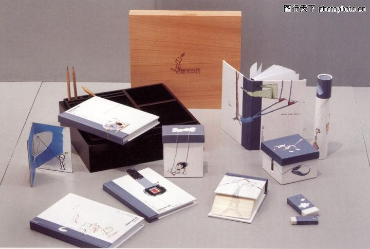 广州黑马广告,中国设计机构年鉴,笔记本 撑开 站立 圆筒 用途 ,广州黑马广告0005