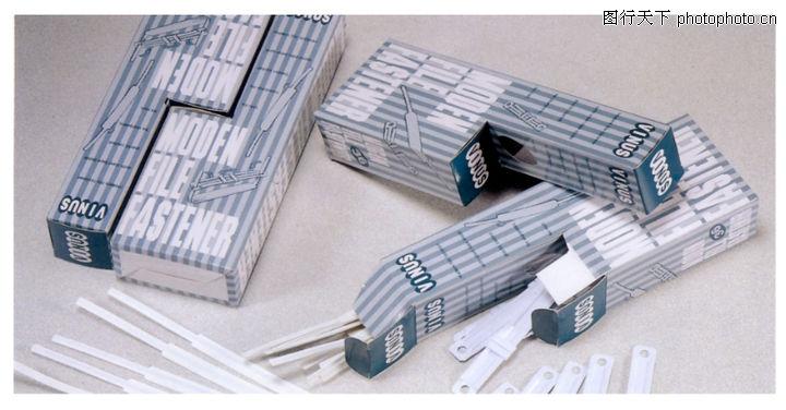 包装设计,纸盒