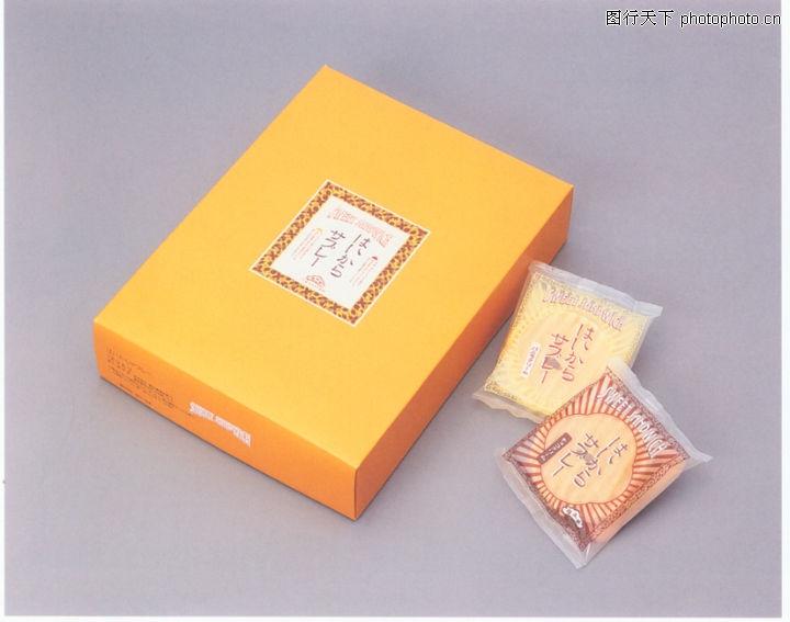 食品饮料,包装设计,饼干 口味 盒子 黄色 产品 ,食品饮料0002