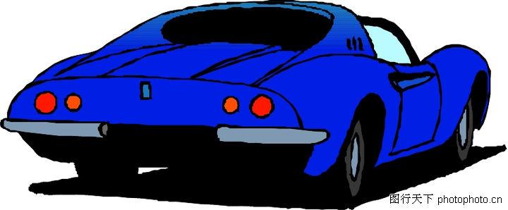 轿车,交通运输,名牌车,轿车0059