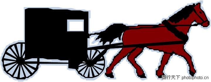 轿车,交通运输,轿车1224