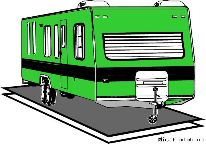 轿车,交通运输,轿车1264