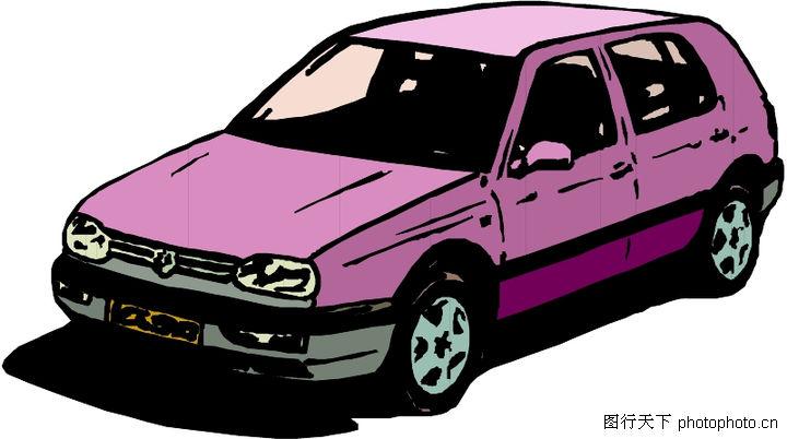 轿车,交通运输,轿车1279