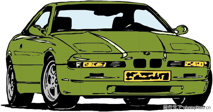 轿车,交通运输,轿车1285