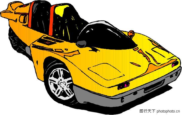 轿车,交通运输,轿车1294
