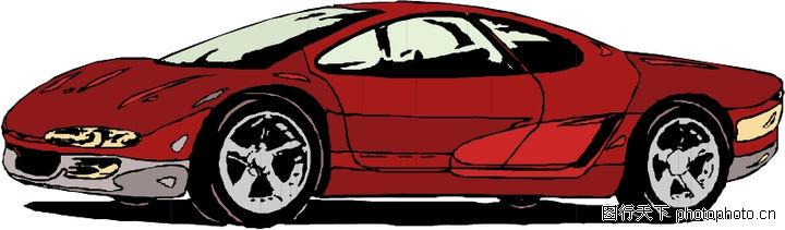 轿车,交通运输,轿车1300