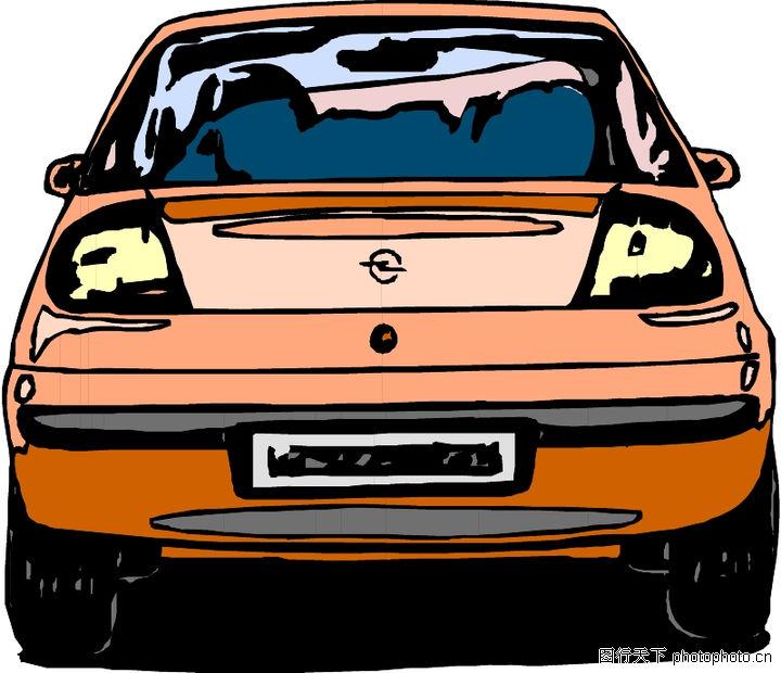 轿车,交通运输,轿车1309