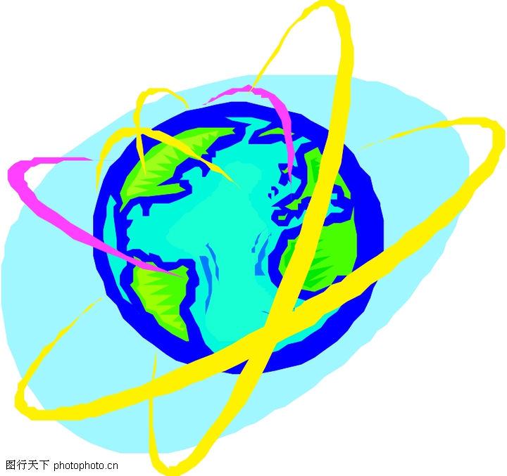 地球0018图片